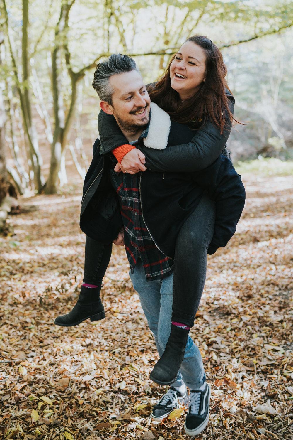 dow-woodland-family-session-colchester-essex-grace-elizabeth-colchester-essex-alternative-wedding-lifestyle-photographer-essex-suffolk-norfolk-devon (22 of 31).jpg