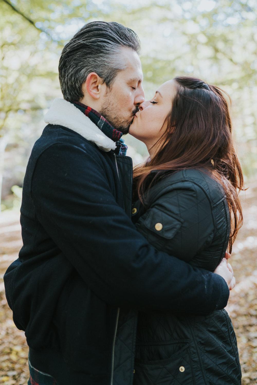 dow-woodland-family-session-colchester-essex-grace-elizabeth-colchester-essex-alternative-wedding-lifestyle-photographer-essex-suffolk-norfolk-devon (23 of 31).jpg