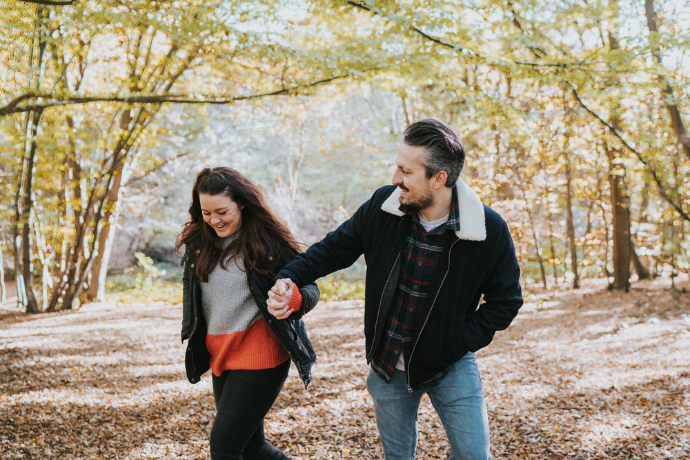 dow-woodland-family-session-colchester-essex-grace-elizabeth-colchester-essex-alternative-wedding-lifestyle-photographer-essex-suffolk-norfolk-devon (25 of 31).jpg