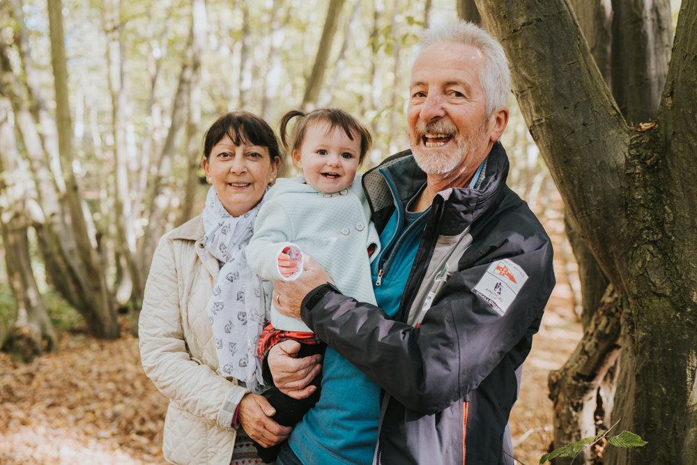 dow-woodland-family-session-colchester-essex-grace-elizabeth-colchester-essex-alternative-wedding-lifestyle-photographer-essex-suffolk-norfolk-devon (26 of 31).jpg