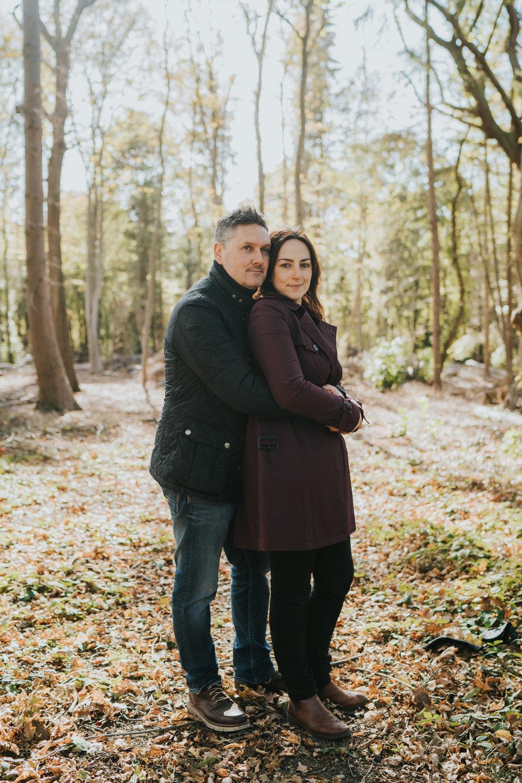 dow-woodland-family-session-colchester-essex-grace-elizabeth-colchester-essex-alternative-wedding-lifestyle-photographer-essex-suffolk-norfolk-devon (29 of 31).jpg
