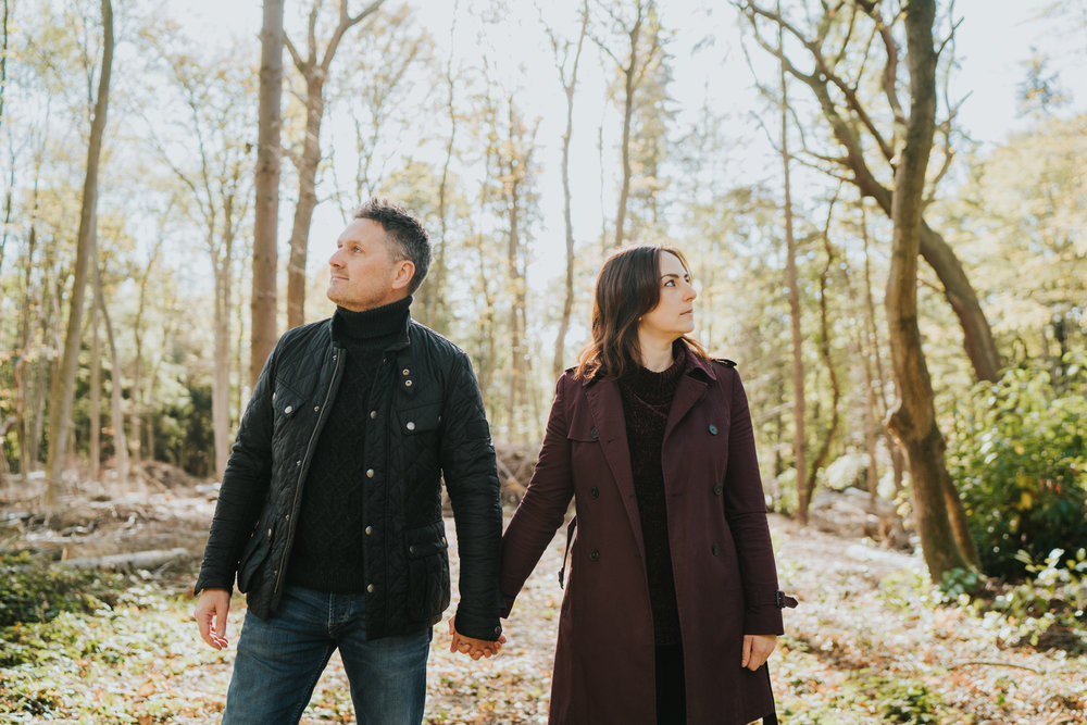 dow-woodland-family-session-colchester-essex-grace-elizabeth-colchester-essex-alternative-wedding-lifestyle-photographer-essex-suffolk-norfolk-devon (31 of 31).jpg