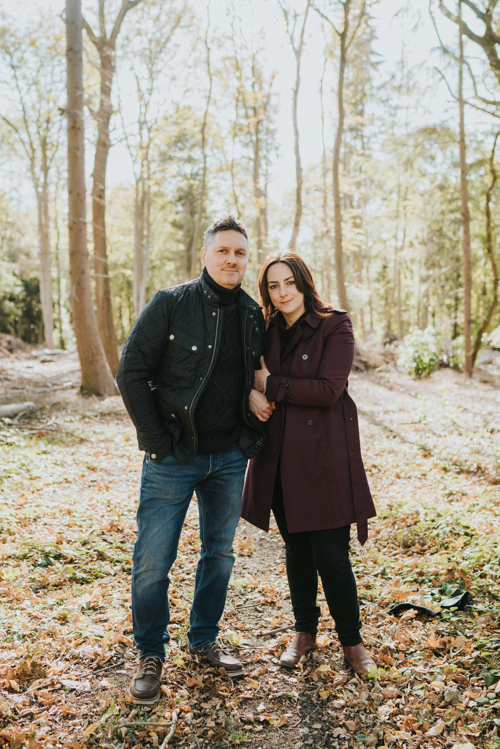 dow-woodland-family-session-colchester-essex-grace-elizabeth-colchester-essex-alternative-wedding-lifestyle-photographer-essex-suffolk-norfolk-devon (30 of 31).jpg