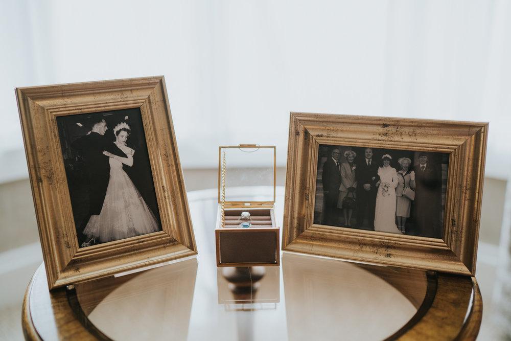 intimate-english-church-wedding-sarah-alex-colchester-essex-grace-elizabeth-colchester-essex-alternative-wedding-lifestyle-photographer-essex-suffolk-norfolk-devon (1 of 92).jpg