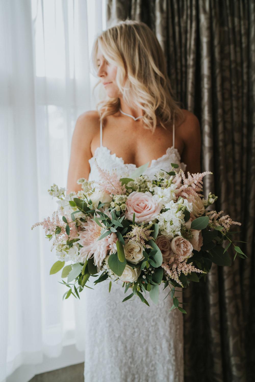 intimate-english-church-wedding-sarah-alex-colchester-essex-grace-elizabeth-colchester-essex-alternative-wedding-lifestyle-photographer-essex-suffolk-norfolk-devon (7 of 92).jpg