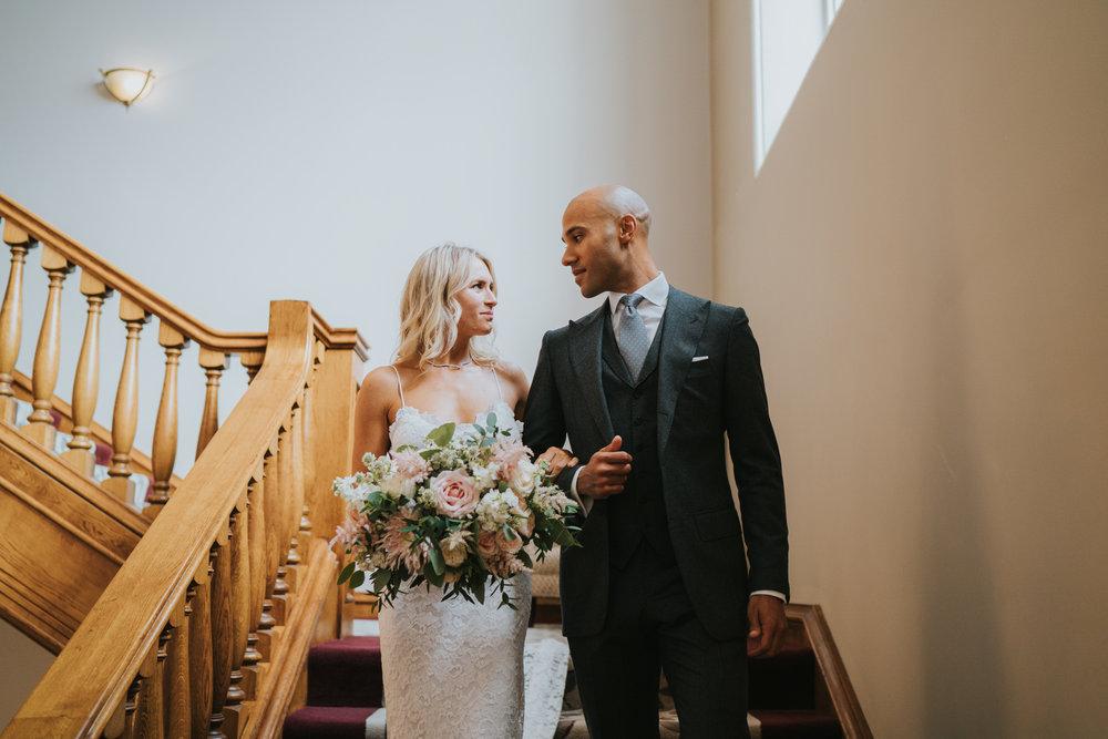 intimate-english-church-wedding-sarah-alex-colchester-essex-grace-elizabeth-colchester-essex-alternative-wedding-lifestyle-photographer-essex-suffolk-norfolk-devon (11 of 92).jpg