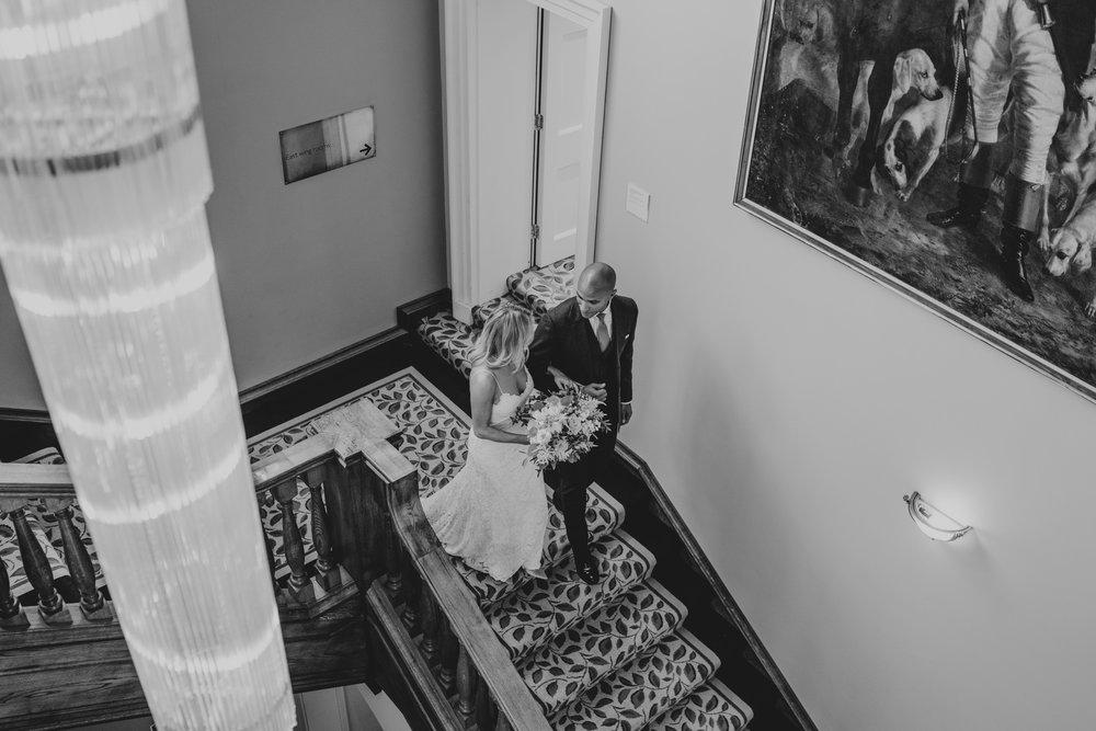 intimate-english-church-wedding-sarah-alex-colchester-essex-grace-elizabeth-colchester-essex-alternative-wedding-lifestyle-photographer-essex-suffolk-norfolk-devon (12 of 92).jpg
