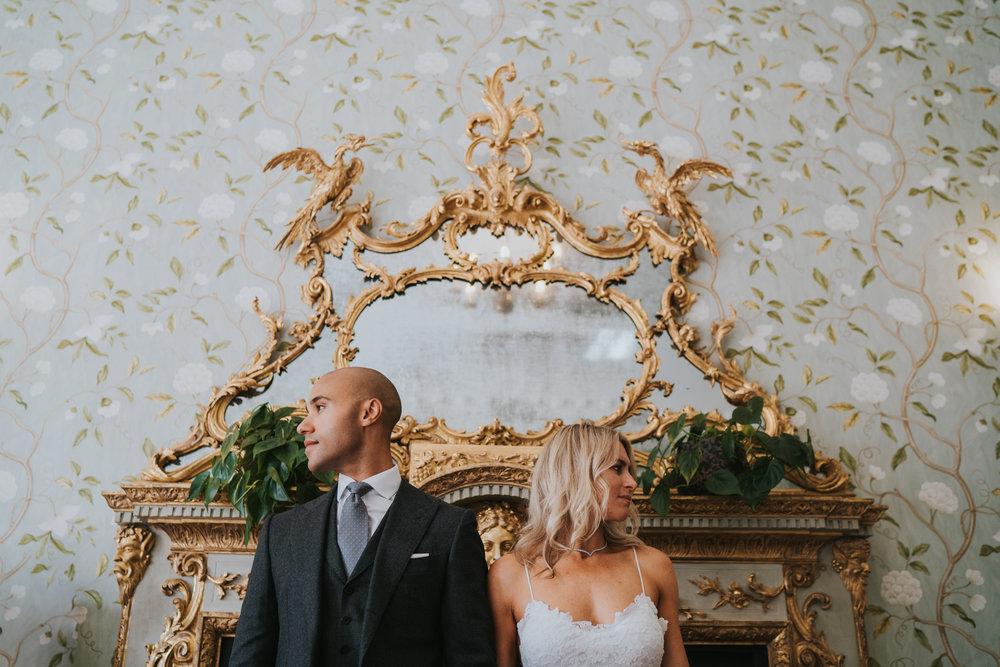 intimate-english-church-wedding-sarah-alex-colchester-essex-grace-elizabeth-colchester-essex-alternative-wedding-lifestyle-photographer-essex-suffolk-norfolk-devon (14 of 92).jpg
