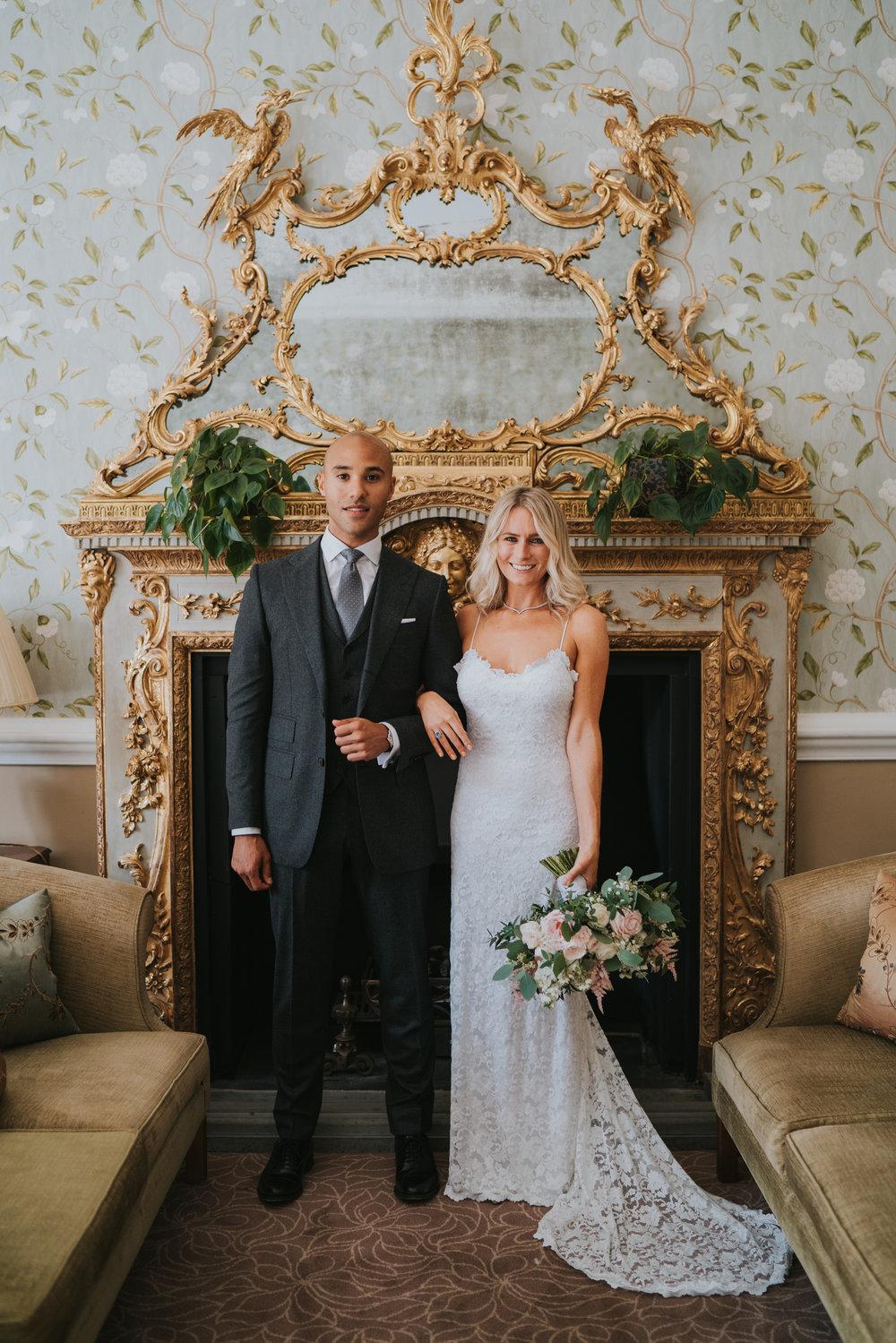 intimate-english-church-wedding-sarah-alex-colchester-essex-grace-elizabeth-colchester-essex-alternative-wedding-lifestyle-photographer-essex-suffolk-norfolk-devon (13 of 92).jpg