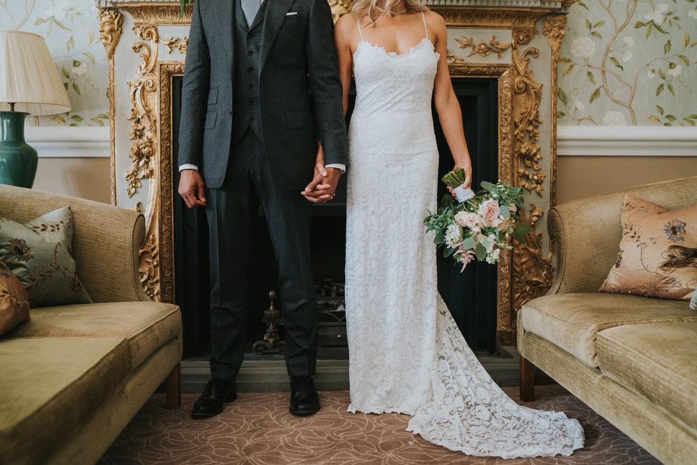 intimate-english-church-wedding-sarah-alex-colchester-essex-grace-elizabeth-colchester-essex-alternative-wedding-lifestyle-photographer-essex-suffolk-norfolk-devon (15 of 92).jpg