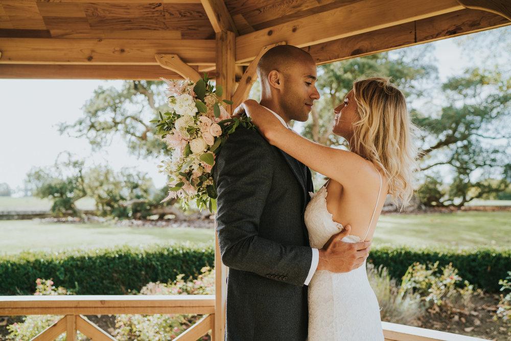 intimate-english-church-wedding-sarah-alex-colchester-essex-grace-elizabeth-colchester-essex-alternative-wedding-lifestyle-photographer-essex-suffolk-norfolk-devon (18 of 92).jpg