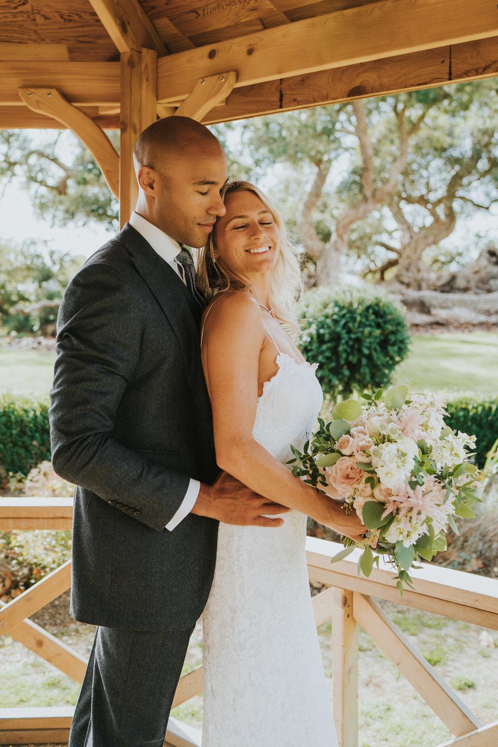 intimate-english-church-wedding-sarah-alex-colchester-essex-grace-elizabeth-colchester-essex-alternative-wedding-lifestyle-photographer-essex-suffolk-norfolk-devon (17 of 92).jpg