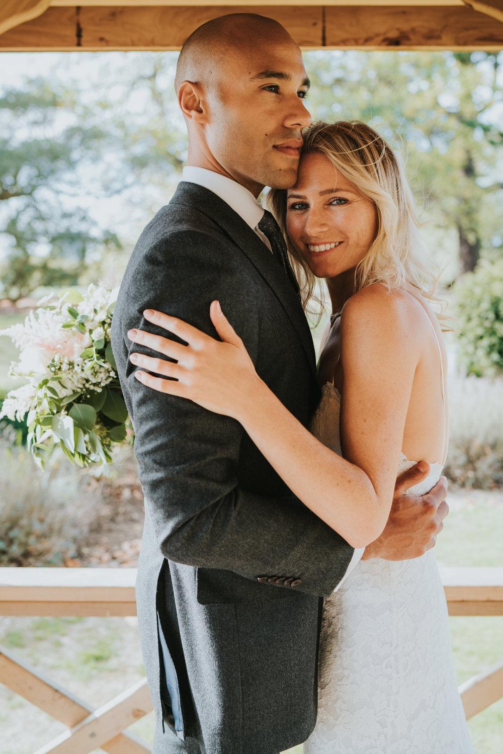 intimate-english-church-wedding-sarah-alex-colchester-essex-grace-elizabeth-colchester-essex-alternative-wedding-lifestyle-photographer-essex-suffolk-norfolk-devon (20 of 92).jpg