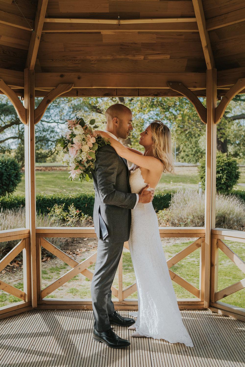 intimate-english-church-wedding-sarah-alex-colchester-essex-grace-elizabeth-colchester-essex-alternative-wedding-lifestyle-photographer-essex-suffolk-norfolk-devon (19 of 92).jpg