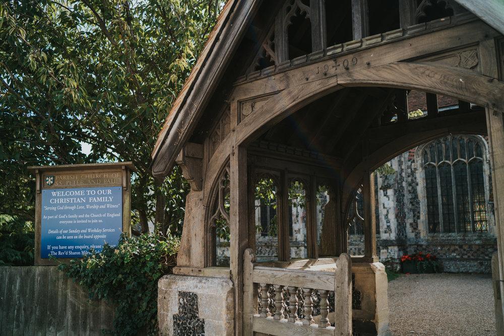 intimate-english-church-wedding-sarah-alex-colchester-essex-grace-elizabeth-colchester-essex-alternative-wedding-lifestyle-photographer-essex-suffolk-norfolk-devon (23 of 92).jpg