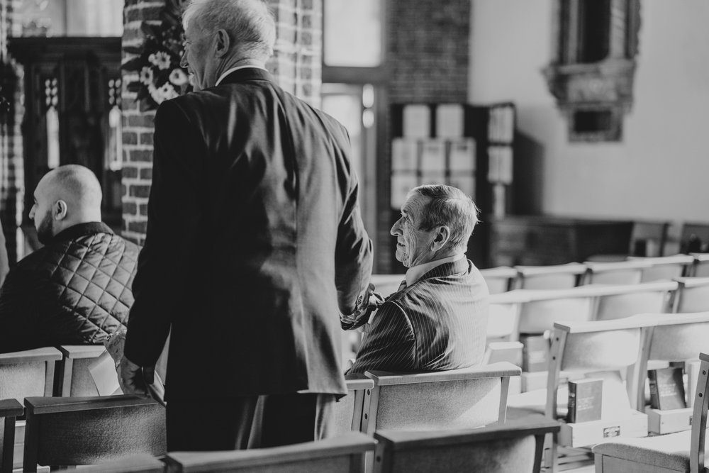 intimate-english-church-wedding-sarah-alex-colchester-essex-grace-elizabeth-colchester-essex-alternative-wedding-lifestyle-photographer-essex-suffolk-norfolk-devon (25 of 92).jpg