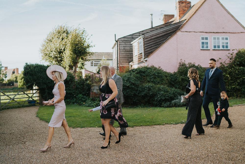 intimate-english-church-wedding-sarah-alex-colchester-essex-grace-elizabeth-colchester-essex-alternative-wedding-lifestyle-photographer-essex-suffolk-norfolk-devon (24 of 92).jpg