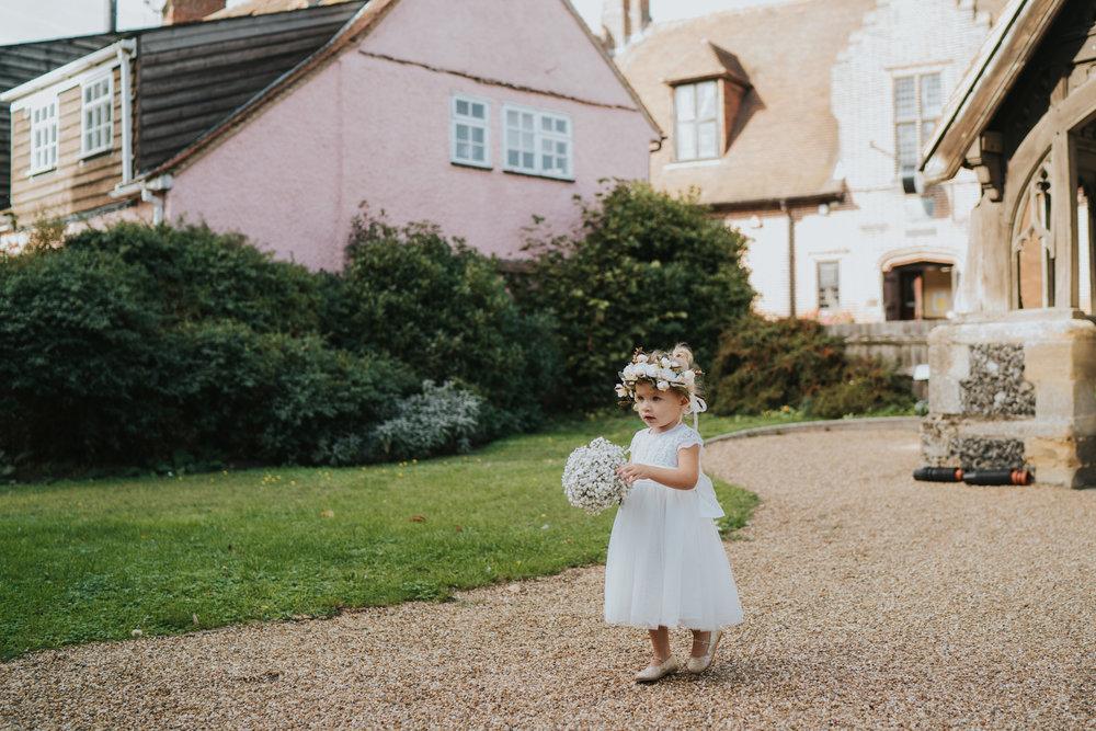 intimate-english-church-wedding-sarah-alex-colchester-essex-grace-elizabeth-colchester-essex-alternative-wedding-lifestyle-photographer-essex-suffolk-norfolk-devon (27 of 92).jpg