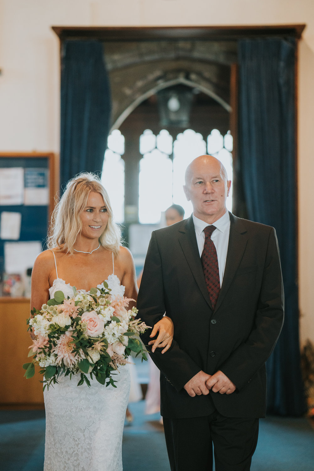 intimate-english-church-wedding-sarah-alex-colchester-essex-grace-elizabeth-colchester-essex-alternative-wedding-lifestyle-photographer-essex-suffolk-norfolk-devon (29 of 92).jpg