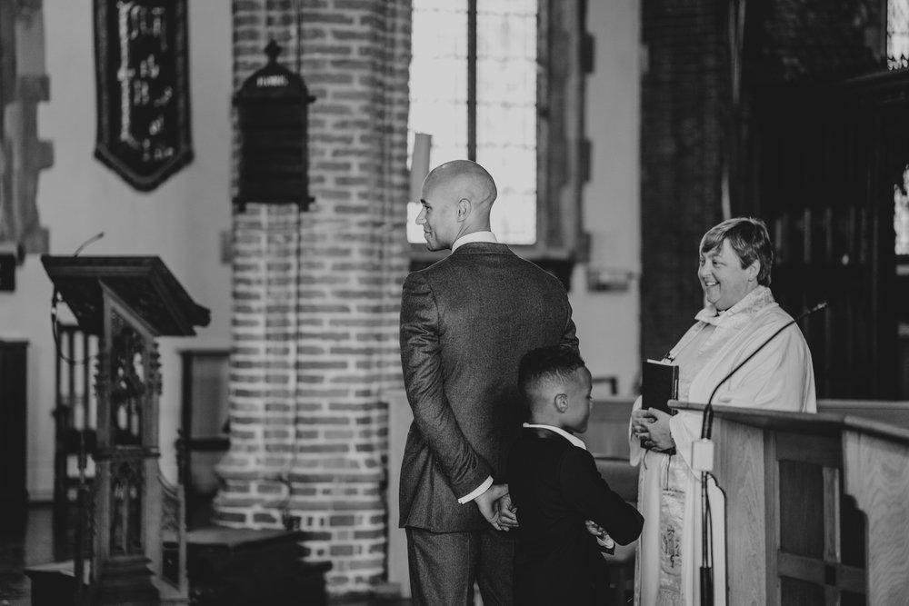 intimate-english-church-wedding-sarah-alex-colchester-essex-grace-elizabeth-colchester-essex-alternative-wedding-lifestyle-photographer-essex-suffolk-norfolk-devon (30 of 92).jpg