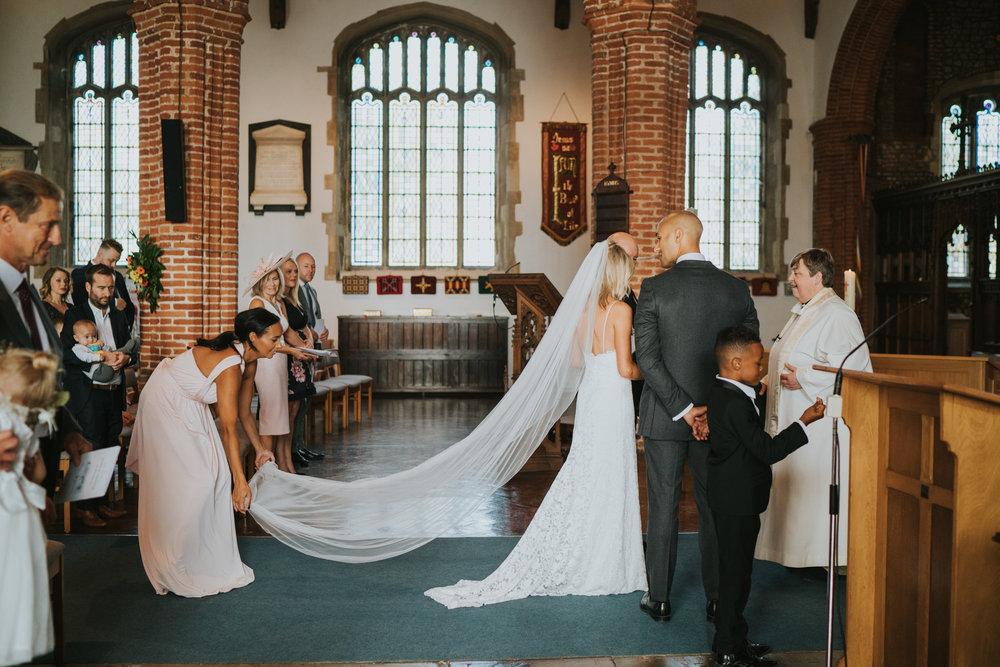 intimate-english-church-wedding-sarah-alex-colchester-essex-grace-elizabeth-colchester-essex-alternative-wedding-lifestyle-photographer-essex-suffolk-norfolk-devon (31 of 92).jpg