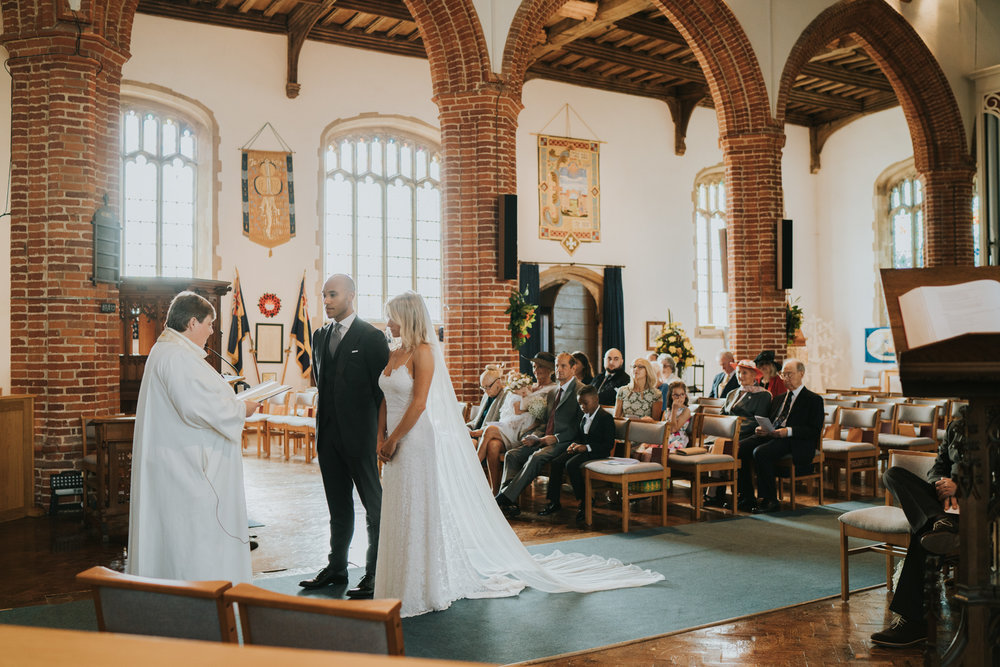 intimate-english-church-wedding-sarah-alex-colchester-essex-grace-elizabeth-colchester-essex-alternative-wedding-lifestyle-photographer-essex-suffolk-norfolk-devon (34 of 92).jpg