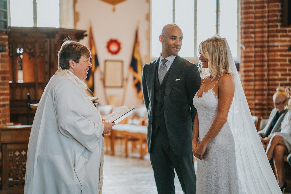 intimate-english-church-wedding-sarah-alex-colchester-essex-grace-elizabeth-colchester-essex-alternative-wedding-lifestyle-photographer-essex-suffolk-norfolk-devon (35 of 92).jpg