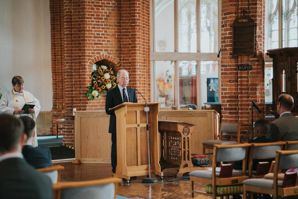 intimate-english-church-wedding-sarah-alex-colchester-essex-grace-elizabeth-colchester-essex-alternative-wedding-lifestyle-photographer-essex-suffolk-norfolk-devon (38 of 92).jpg