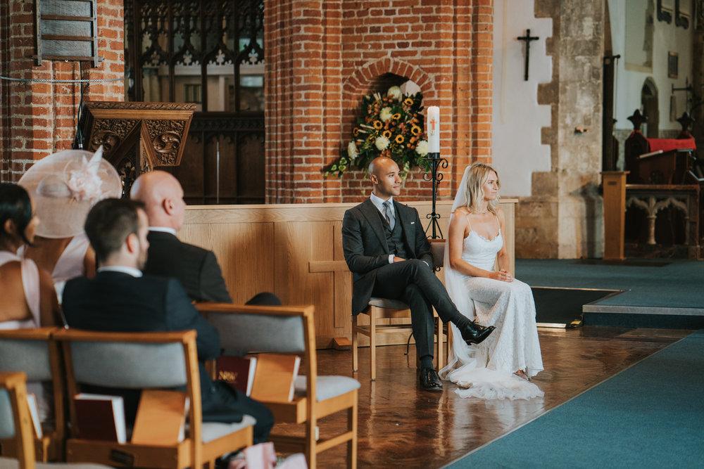 intimate-english-church-wedding-sarah-alex-colchester-essex-grace-elizabeth-colchester-essex-alternative-wedding-lifestyle-photographer-essex-suffolk-norfolk-devon (39 of 92).jpg