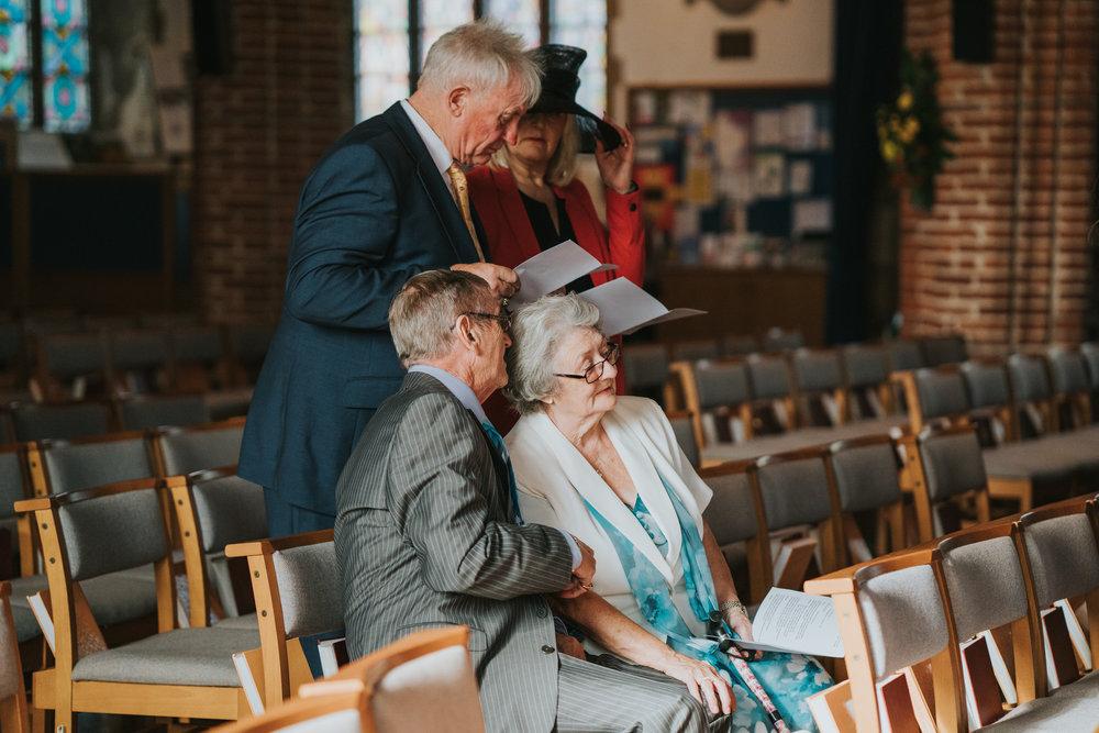 intimate-english-church-wedding-sarah-alex-colchester-essex-grace-elizabeth-colchester-essex-alternative-wedding-lifestyle-photographer-essex-suffolk-norfolk-devon (41 of 92).jpg