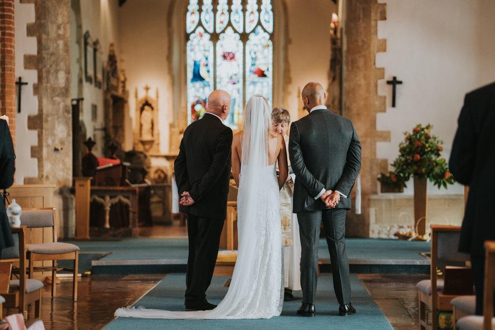 intimate-english-church-wedding-sarah-alex-colchester-essex-grace-elizabeth-colchester-essex-alternative-wedding-lifestyle-photographer-essex-suffolk-norfolk-devon (44 of 92).jpg