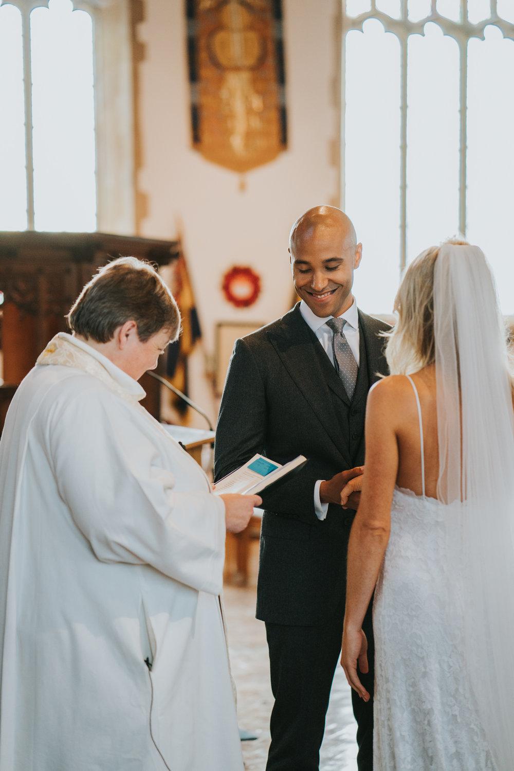 intimate-english-church-wedding-sarah-alex-colchester-essex-grace-elizabeth-colchester-essex-alternative-wedding-lifestyle-photographer-essex-suffolk-norfolk-devon (45 of 92).jpg