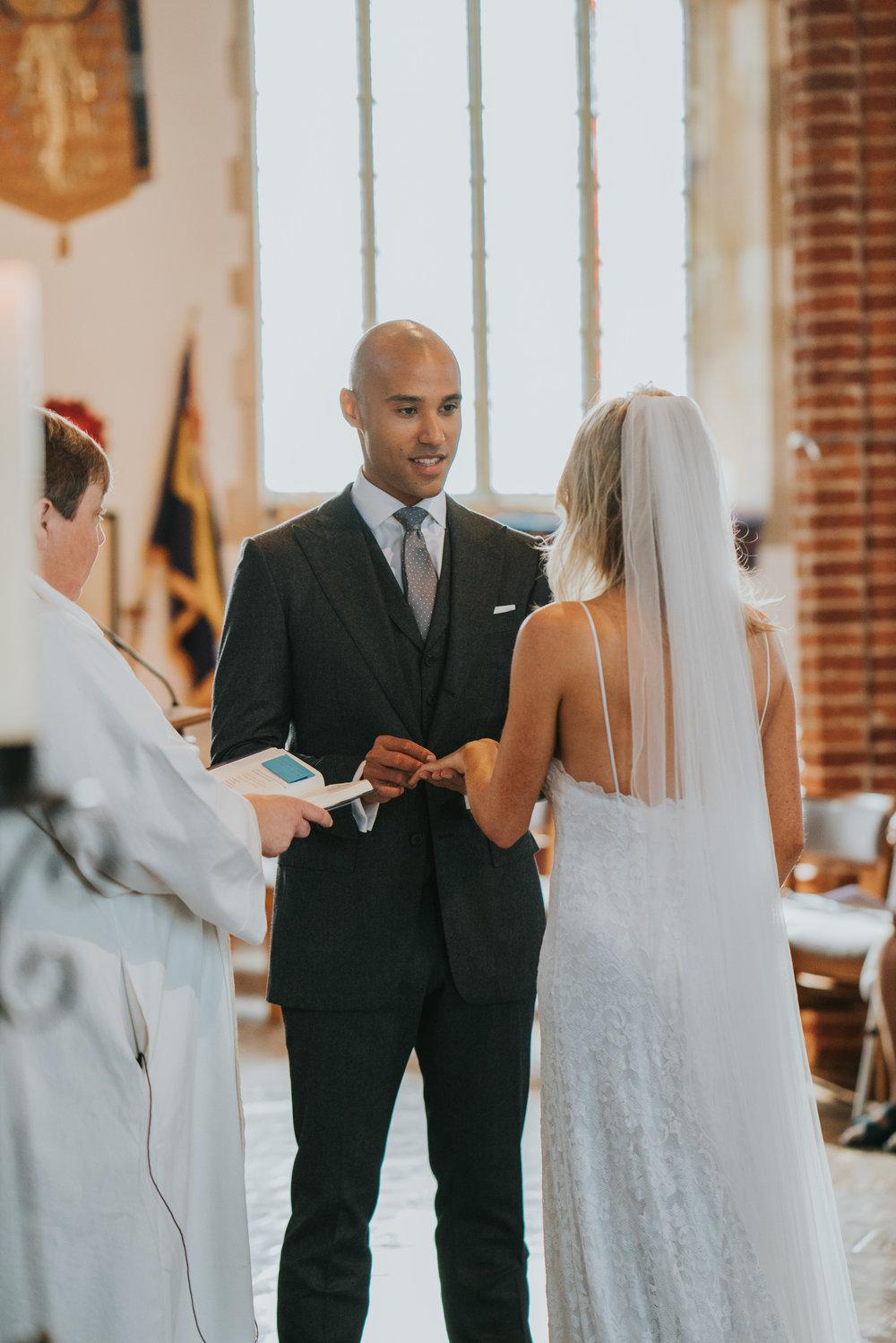 intimate-english-church-wedding-sarah-alex-colchester-essex-grace-elizabeth-colchester-essex-alternative-wedding-lifestyle-photographer-essex-suffolk-norfolk-devon (48 of 92).jpg