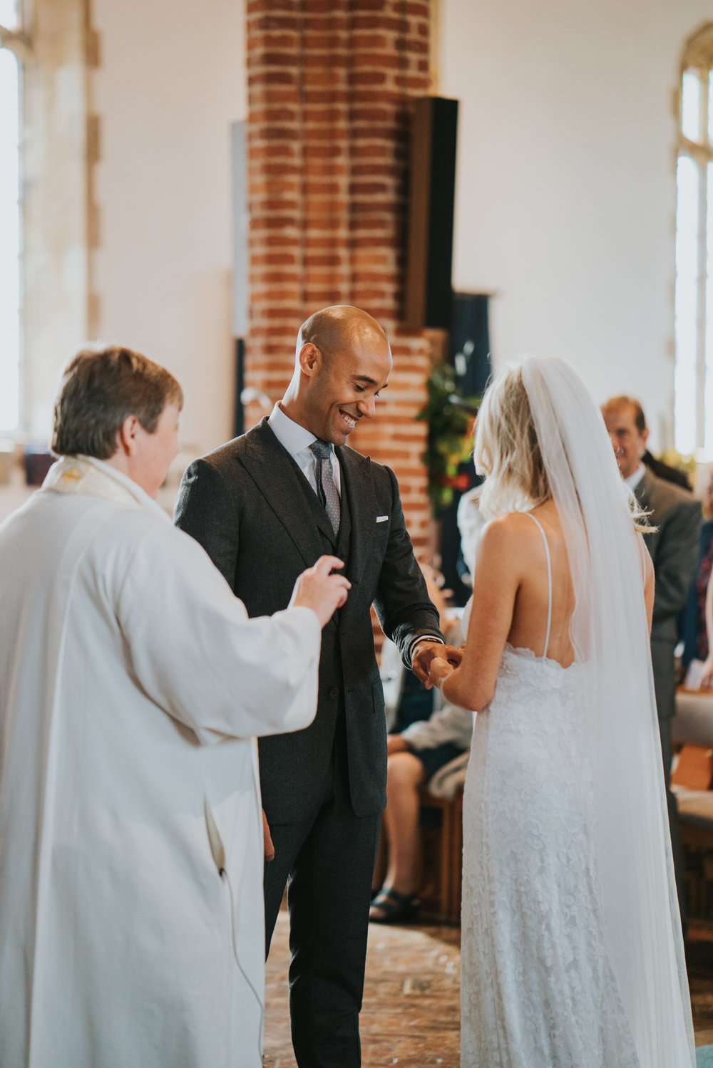 intimate-english-church-wedding-sarah-alex-colchester-essex-grace-elizabeth-colchester-essex-alternative-wedding-lifestyle-photographer-essex-suffolk-norfolk-devon (50 of 92).jpg