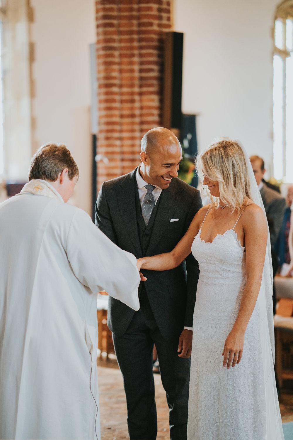 intimate-english-church-wedding-sarah-alex-colchester-essex-grace-elizabeth-colchester-essex-alternative-wedding-lifestyle-photographer-essex-suffolk-norfolk-devon (51 of 92).jpg