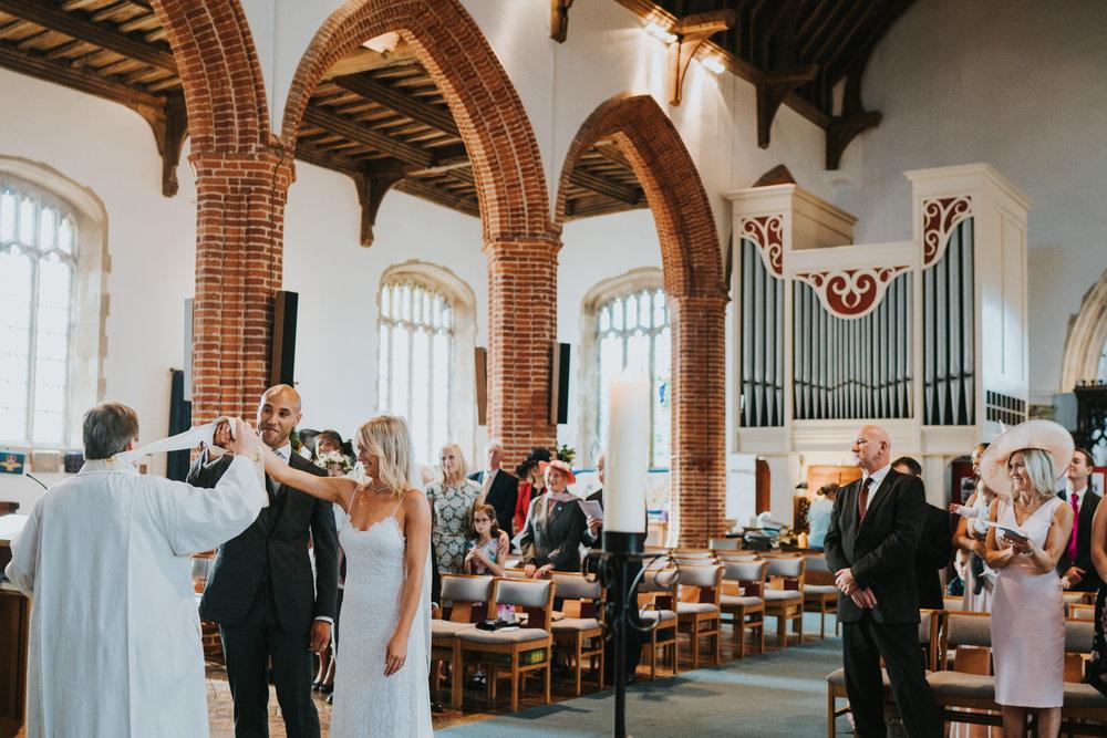 intimate-english-church-wedding-sarah-alex-colchester-essex-grace-elizabeth-colchester-essex-alternative-wedding-lifestyle-photographer-essex-suffolk-norfolk-devon (53 of 92).jpg