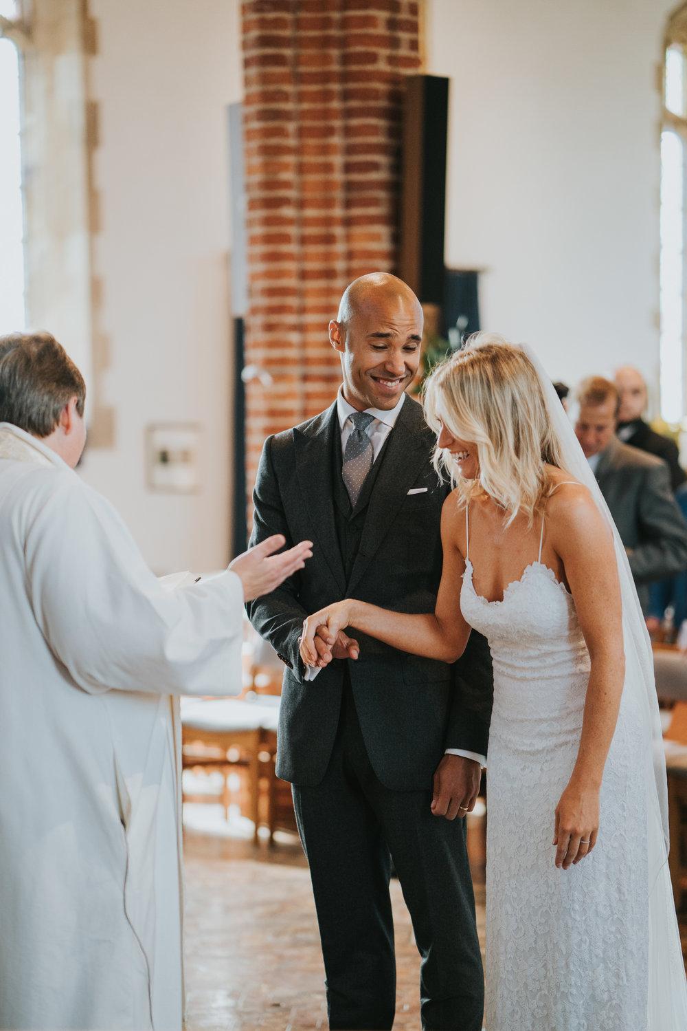 intimate-english-church-wedding-sarah-alex-colchester-essex-grace-elizabeth-colchester-essex-alternative-wedding-lifestyle-photographer-essex-suffolk-norfolk-devon (52 of 92).jpg