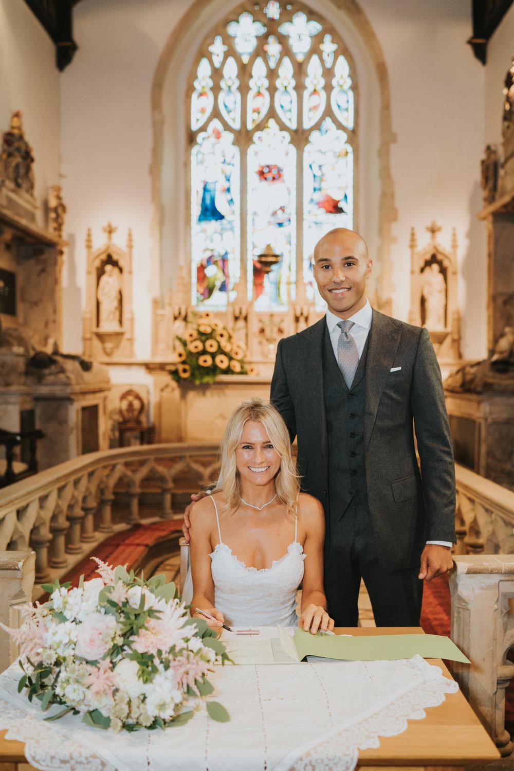 intimate-english-church-wedding-sarah-alex-colchester-essex-grace-elizabeth-colchester-essex-alternative-wedding-lifestyle-photographer-essex-suffolk-norfolk-devon (56 of 92).jpg
