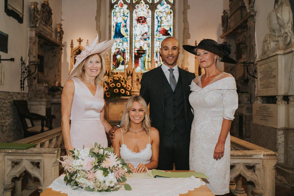 intimate-english-church-wedding-sarah-alex-colchester-essex-grace-elizabeth-colchester-essex-alternative-wedding-lifestyle-photographer-essex-suffolk-norfolk-devon (57 of 92).jpg