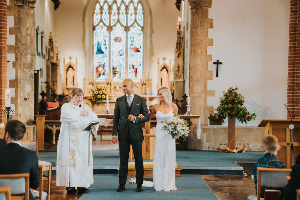 intimate-english-church-wedding-sarah-alex-colchester-essex-grace-elizabeth-colchester-essex-alternative-wedding-lifestyle-photographer-essex-suffolk-norfolk-devon (58 of 92).jpg