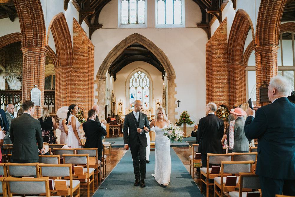intimate-english-church-wedding-sarah-alex-colchester-essex-grace-elizabeth-colchester-essex-alternative-wedding-lifestyle-photographer-essex-suffolk-norfolk-devon (59 of 92).jpg
