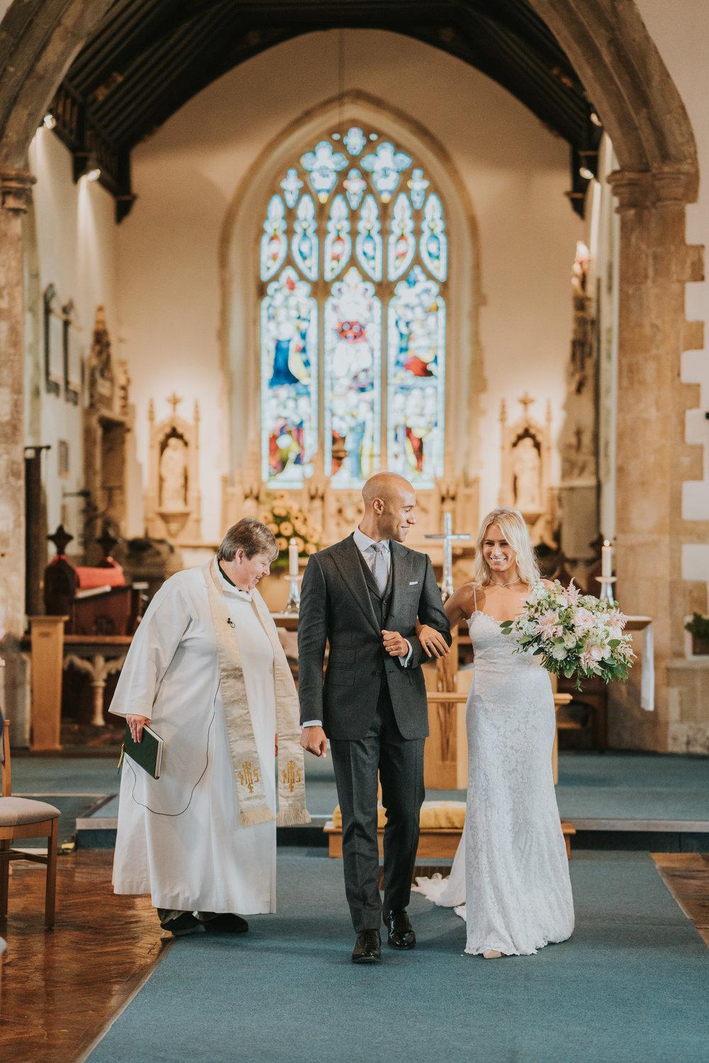 intimate-english-church-wedding-sarah-alex-colchester-essex-grace-elizabeth-colchester-essex-alternative-wedding-lifestyle-photographer-essex-suffolk-norfolk-devon (60 of 92).jpg