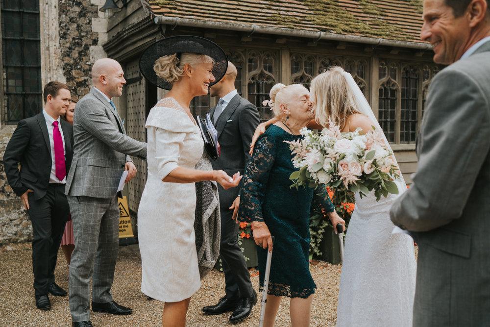 intimate-english-church-wedding-sarah-alex-colchester-essex-grace-elizabeth-colchester-essex-alternative-wedding-lifestyle-photographer-essex-suffolk-norfolk-devon (64 of 92).jpg