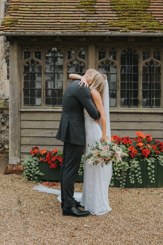 intimate-english-church-wedding-sarah-alex-colchester-essex-grace-elizabeth-colchester-essex-alternative-wedding-lifestyle-photographer-essex-suffolk-norfolk-devon (63 of 92).jpg