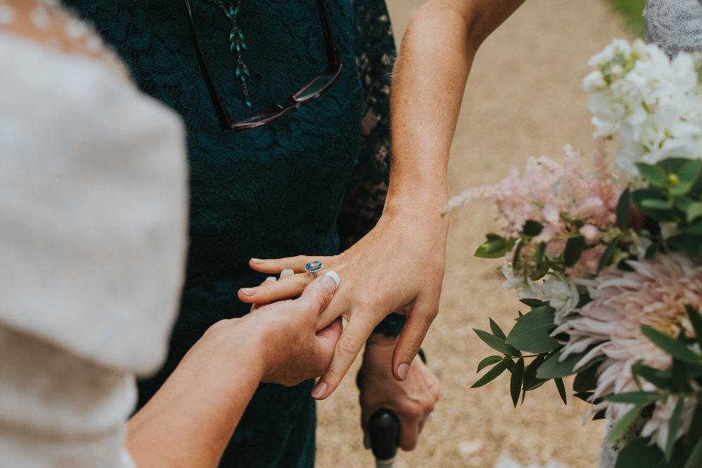 intimate-english-church-wedding-sarah-alex-colchester-essex-grace-elizabeth-colchester-essex-alternative-wedding-lifestyle-photographer-essex-suffolk-norfolk-devon (65 of 92).jpg