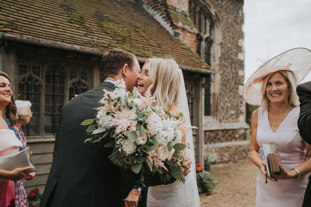 intimate-english-church-wedding-sarah-alex-colchester-essex-grace-elizabeth-colchester-essex-alternative-wedding-lifestyle-photographer-essex-suffolk-norfolk-devon (66 of 92).jpg
