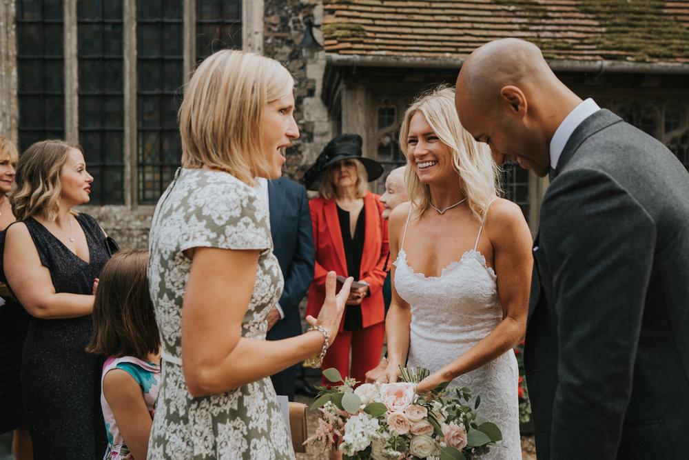 intimate-english-church-wedding-sarah-alex-colchester-essex-grace-elizabeth-colchester-essex-alternative-wedding-lifestyle-photographer-essex-suffolk-norfolk-devon (67 of 92).jpg