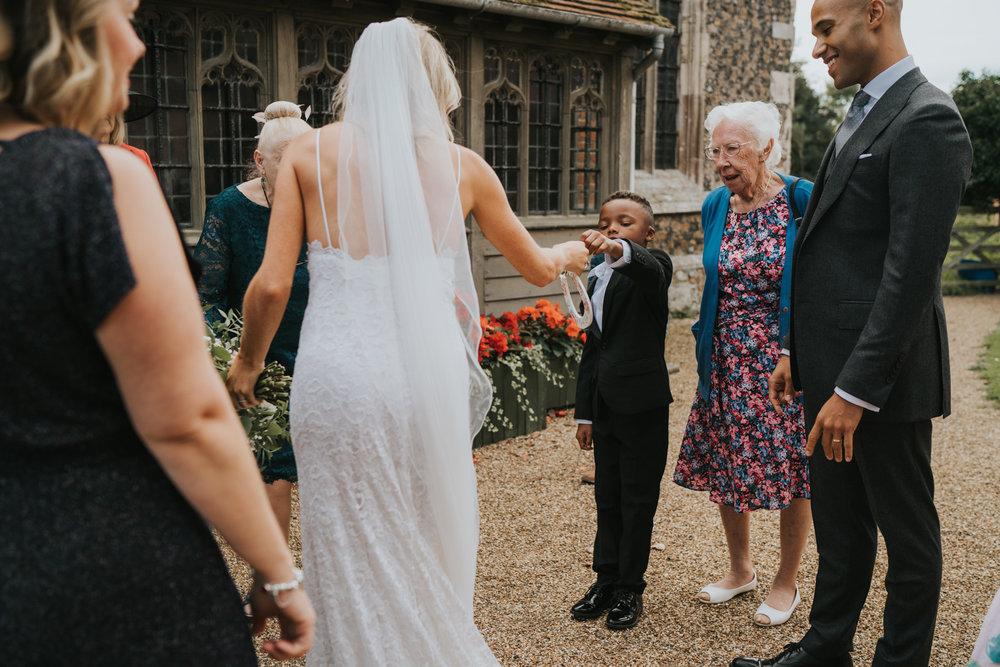 intimate-english-church-wedding-sarah-alex-colchester-essex-grace-elizabeth-colchester-essex-alternative-wedding-lifestyle-photographer-essex-suffolk-norfolk-devon (68 of 92).jpg