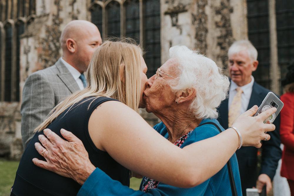 intimate-english-church-wedding-sarah-alex-colchester-essex-grace-elizabeth-colchester-essex-alternative-wedding-lifestyle-photographer-essex-suffolk-norfolk-devon (69 of 92).jpg