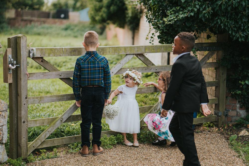 intimate-english-church-wedding-sarah-alex-colchester-essex-grace-elizabeth-colchester-essex-alternative-wedding-lifestyle-photographer-essex-suffolk-norfolk-devon (71 of 92).jpg